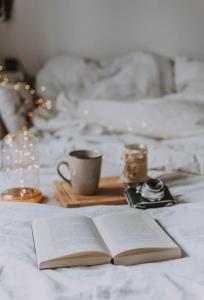 Les 7 règles d'or pour bien dormir !